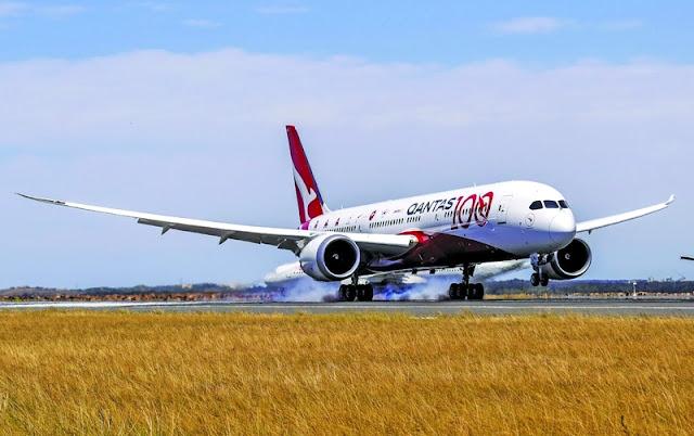 كيف تقوم بحجز رحلة طيران داخلية أو خارجية