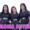 Lirik Lagu Dongan Mi Gabe Hallet Hu - Divamora Sister