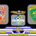 Agen Piala Dunia 2018 - Prediksi Pusamania Borneo vs Persebaya Surabaya 11 Mei 2018
