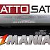 Atto Sat Elite Plus Atualização v6.1 - 15/08/2017