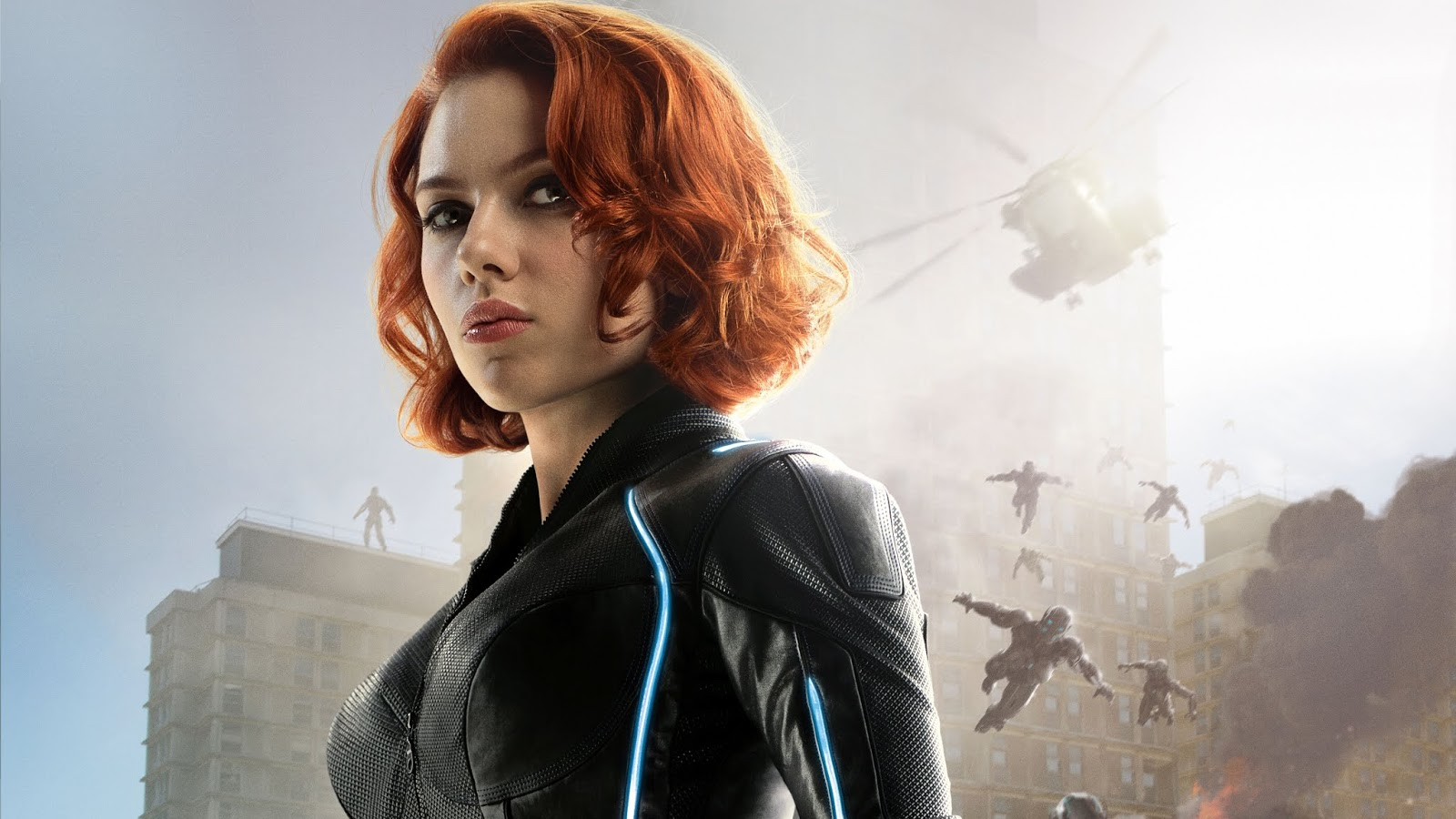 black-widow-4k-wallpaper-download