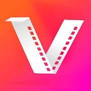 Vidmate Apk-Vidmate Apk Free download Latest Version 2020
