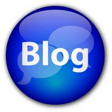 Cara Mudah Membuat Blog Mywapblog