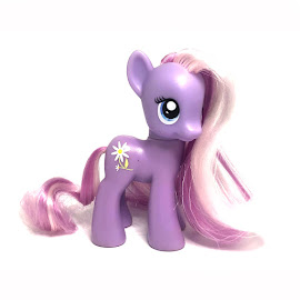 My Little Pony Promo Pack Daisy Dreams Brushable Pony