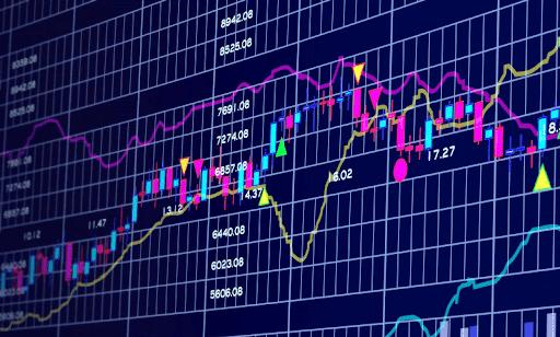 Актуальность торговли на бирже форекс