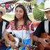 La Perla del Papaloapan se alista para el 38° Encuentro de Jaraneros y Decimistas