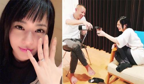 """Sora Aoi hạnh phúc khoe ảnh """"gia đình nhỏ"""" - cái kết viên mãn trong mơ của những diễn viên JAV là đây chứ đâu"""
