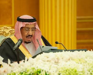 اخبار الضمان الاجتماعي السعودي اليوم: بعد  إعلان خفض ميزانية السعودية وكالة الضمان تخصص أكثر من ملياري ريال سعودي لمستفيدي الضمان الاجتماعي والمساعدة المقطوعة