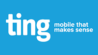 Ting Customer Service Number | Ting Mobile Customer Service Phone