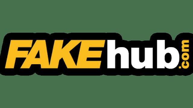 Situs Film Pornografi FakeHub