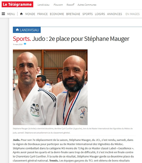 http://www.letelegramme.fr/finistere/landivisiau/sports-judo-2e-place-pour-stephane-mauger-09-03-2016-10985465.php