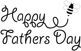 Facebook whatsapp profile images father's day, fb father's day profile images, whatsapp profile images father's day, father's day profile images fb whatsapp