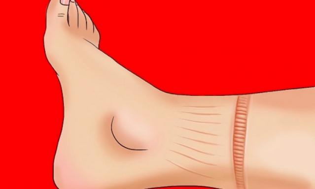 15 alarmantnih znakova da vam srce dahće - obratite pažnju na njih, posebno ako imate više od 60 godina!
