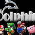 Dolphin 5.0 Emulador Wii y GameCube para PC