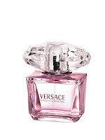 parfum-versace-pentru-femei-5