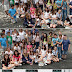Εκδρομή στις ρίζες και η θερμή υποδοχή από τα παιδιά του Δημοτικού Σχολείου Εξωμβούργου Tήνου