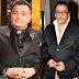Jackie Shroff को Rishi Kapoor के साथ स्क्रीन शेयर ना कर पाने का पछतावा