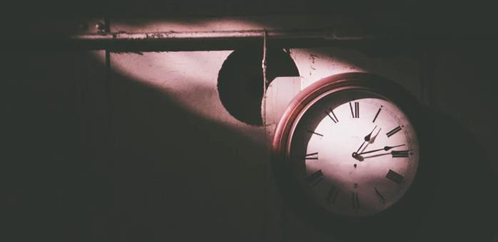 historia de viaje en el tiempo en sueños
