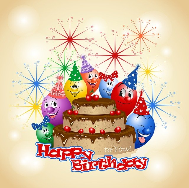 birthday cake images hd happy birthday cake images