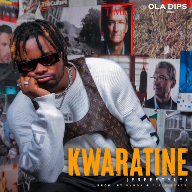oladips-kwaratine-freestyle-artwork-www.mp3made.com.ng