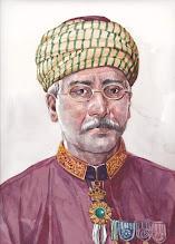 Yaqoub Sanoua