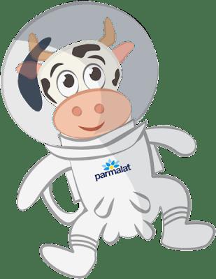 Parmalat Nyereményjáték