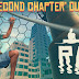 Download Raft The Second Chapter + Crack [PT-BR]