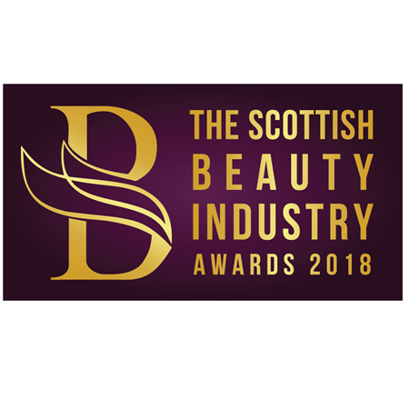 Finalists In The Inaugural Scottish Beauty Industry Awards 2018 Are