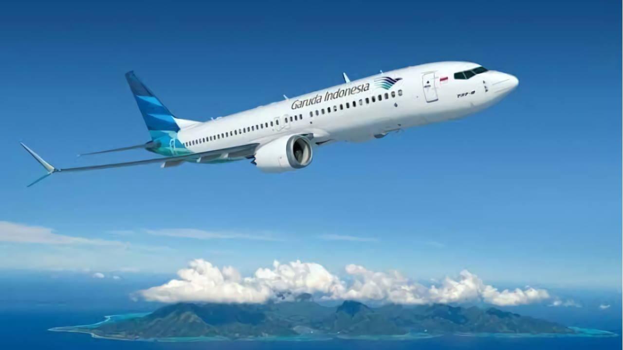 11 Tips Membeli Tiket Pesawat Dengan Harga Murah