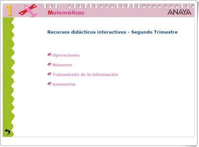 http://www.ceipjuanherreraalcausa.es/Recursosdidacticos/PRIMERO/datos/02_Mates/03_Recursos/02_t/mates_rdi_trimes_2_t.htm