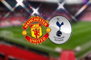موعد مباراة مانشستر يونايتد ضد توتنهام والقنوات الناقلة في قمة الأسبوع الرابع من الدوري الإنجليزي