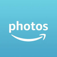 Amazon+Photos
