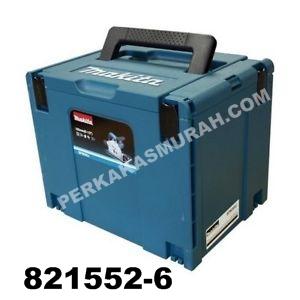 tool-box-set-makita-821552-6-jual-harga-dealer-makita-perkakas-murah-jakarta