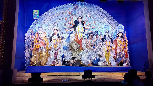 berachampa basanti puja, berachampa basanti puja 2018, berachampa basanti, berachampa puja, berachampa puja 2018, berachampa basanti puja images, berachampa basanti puja picture