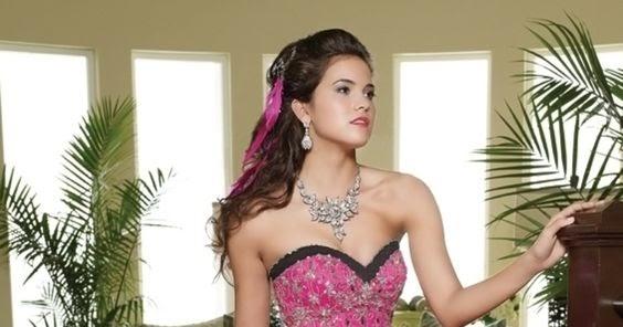 Buying Cheap Designer Dresses Online In Sydney