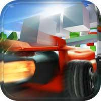 Jet Car Stunts Apk Mod