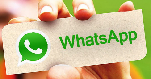 whatsapp new feature facebook