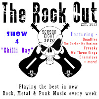 https://www.musicalinsights.co.uk/p/the-rock-out-radio-show-season-8_71.html