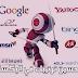 نشر مدونتك على جميع محركات البحث بضغة واحد وخفض ترتيب اليكسا