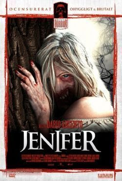 Jenifer: Instinto Assassino Torrent Thumb