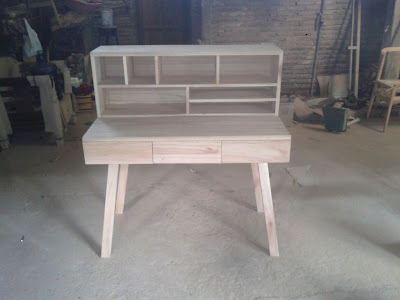 Furniture Murah di jepara