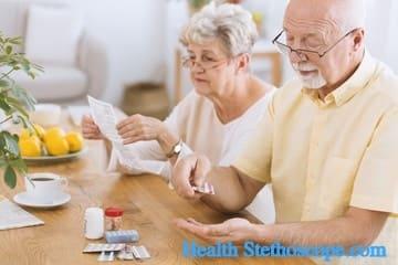 Taking High Blood Pressure Medication Properly