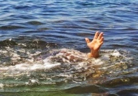 Cara Menolong Orang Tenggelam