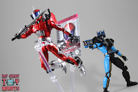 SH Figuarts Shinkocchou Seihou Kamen Rider Diend 48