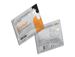 [CoviSelf] myLab कोविड-19 सेल्फ टेस्ट किट: कैसे उपयोग करें, मूल्य, ऑनलाइन खरीद