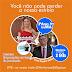 Nova coluna do Venturosa 360 no instagram recebe empresária Karicielly Torquato