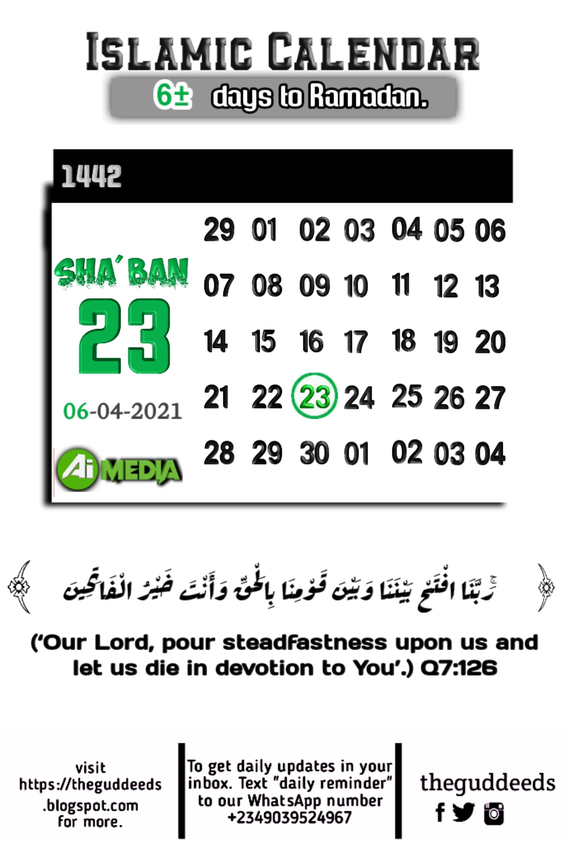 Date islamic Islamic New