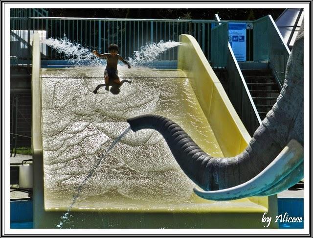 Hajduszoboszlo-aquapark-impresii