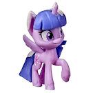 MLP Unicorn Party Celebration Twilight Sparkle Blind Bag Pony