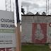 """SÁENZ PEÑA: EL MUNICIPIO SACÓ UN CARTEL DONDE CIPOLINI PROMETÍA """"UNA CIUDAD MÁS SEGURA"""""""